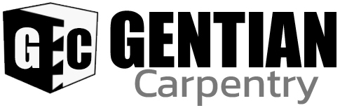 Gentian Carpentry – Renovation & Joinery Services London